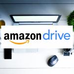 無料で5GBまで利用できるクラウドストレージ「Amazon Drive」|Amazon Photosとの違いは?