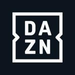 Fireタブレットで使える動画配信サービス(VOD)アプリ「DAZN(ダゾーン)」