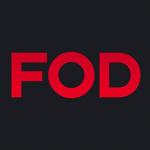 Fireタブレットで使える動画配信サービス(VOD)アプリ「FOD(フジテレビオンデマンド)」