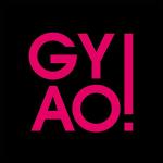 Fireタブレットで使える動画配信サービス(VOD)アプリ「GYAO!(ギャオ)」