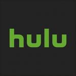Fireタブレットで使える動画配信サービス(VOD)アプリ「Hulu(フールー)」