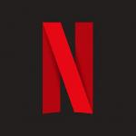 Fireタブレットで使える動画配信サービス(VOD)アプリ「Netflix(ネットフリックス)」