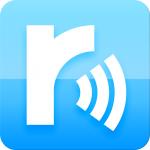 Fireタブレットアプリ【radiko.jp】