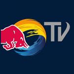 Fireタブレットで使える動画配信サービス(VOD)アプリ「Red Bull TV」