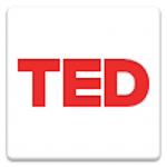 Fireタブレットで使える動画配信サービス(VOD)アプリ「TED(テッド)」