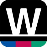 Fireタブレットで使える動画配信サービス(VOD)アプリ「WOWOWメンバーズオンデマンド」