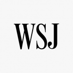 Fireタブレットニュースアプリ【The Wall Street Journal(WSJ)】