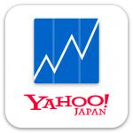 Fireタブレットおすすめニュースアプリ【Yahoo!ファイナンス】